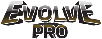 EvolvePro